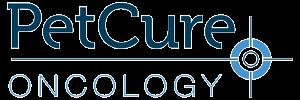 petcure-logo-color