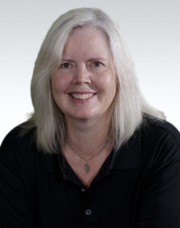 Dr. Sue Emerson Sept 2018