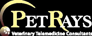 BluePearl Specialty + Emergency Pet Hospital / Pet Rays