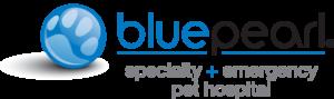 BluePearl Specialty + Emergency Pet Hospital
