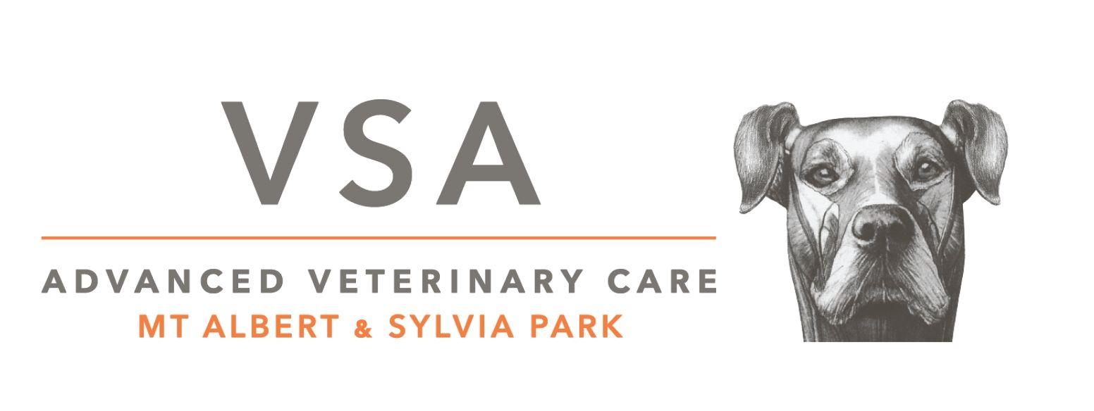 Veterinary Specialists Auckland Ltd