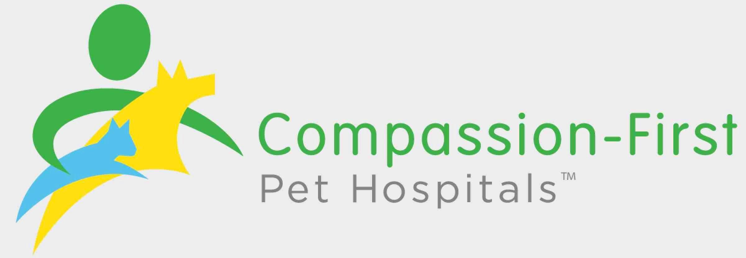 Compassion-First Pet Hospitals