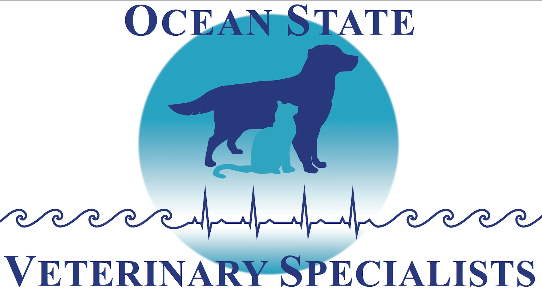 Ocean State Veterinary Specialists