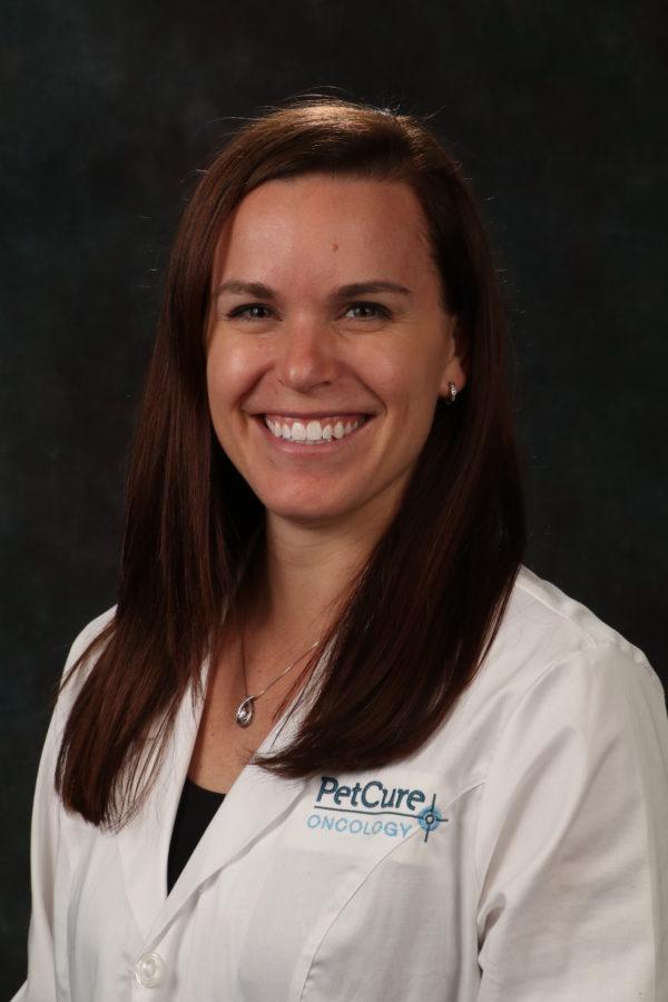 Mug - Dr. Kelsey Pohlmann