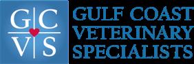 Gulf Coast Veterinary Specialists