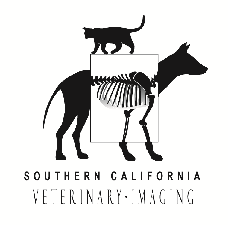 Southern California Veterinary Imaging