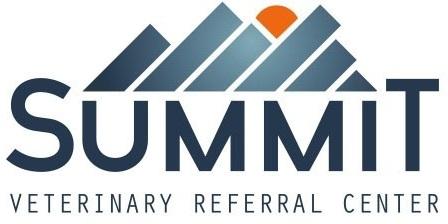 Summit Veterinary Referral Center