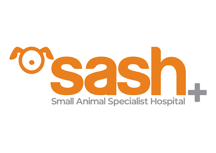 Small Animal Specialist Hospital (SASH)