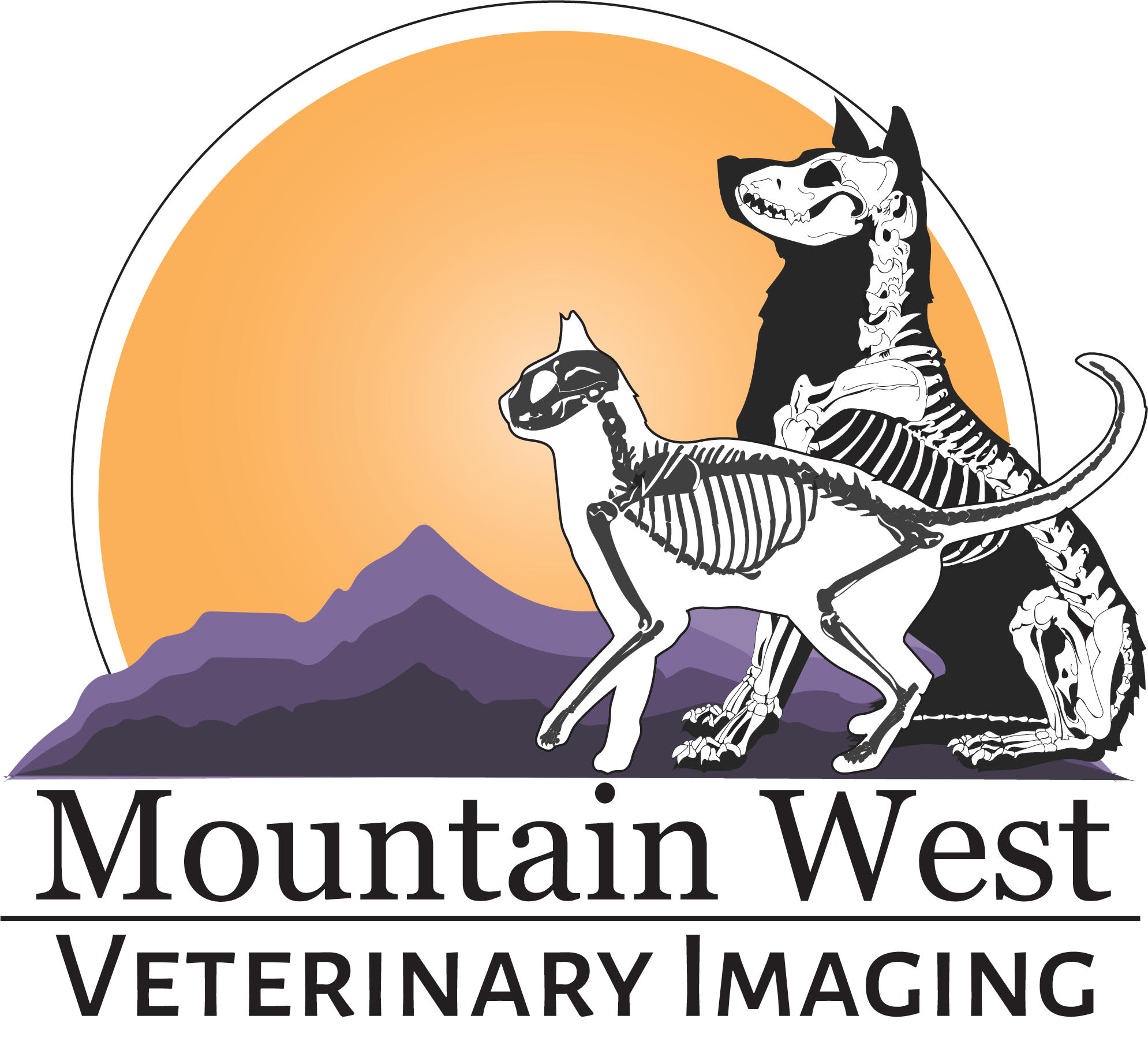 Mountain West Veterinary Imaging