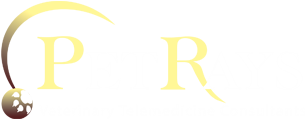PetRays - A Division of BluePearl Specialty + Emergency Pet Hospital