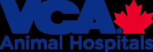 VCA Calgary Animal Referral and Emergency Centre
