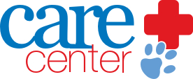 Care Center; NVA Compassion-First