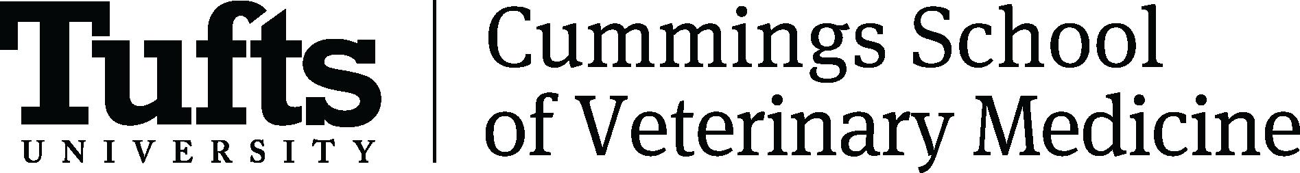 Cummings School of Veterinary Medicine at Tufts University