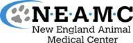 New England Animal Medical Center