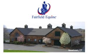 Fairfield Equine Associates