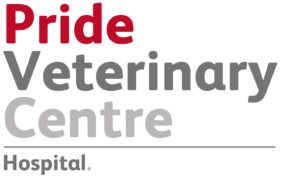 Pride Veterinary Centre