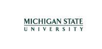 Michigan State University, College of Veterinary Medicine