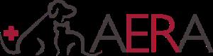 Animal Emergency & Referral Associates (AERA)