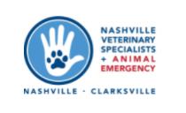 Nashville Veterinary Specialists