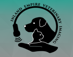 Inland Empire Veterinary Imaging