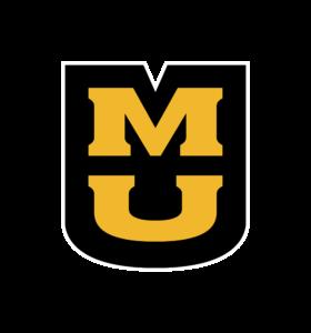 University of Missouri, Department Veterinary Medicine & Surgery