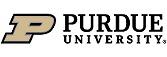 Purdue University College of Veterinary Medicine