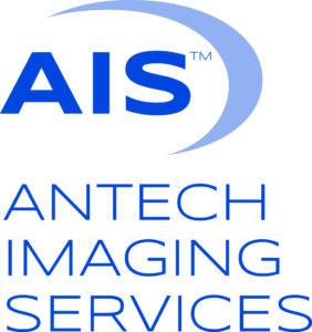 Antech Logo