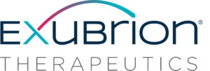 Exubrion Logo
