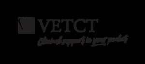 VetCT Logo