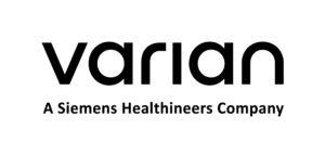Varian Logo
