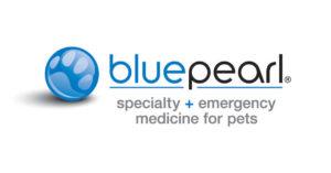 Blue-Pearl_OG